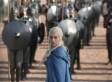 Michiel Huisman Promoted To 'Game Of Thrones' Regular In Season 5