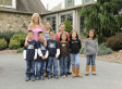 Kate Gosselin's Kids Say They're 'Not Messed Up,' But Think Their Mom Is 'Annoying'
