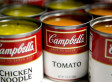 Canned Soup Is Dying