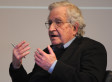 Noam Chomsky: U.S. Politics Are Now 'Pure Savagery'