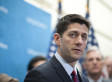 House Republicans Kick Off 2014 With Renewed Focus On Abortion, Birth Control