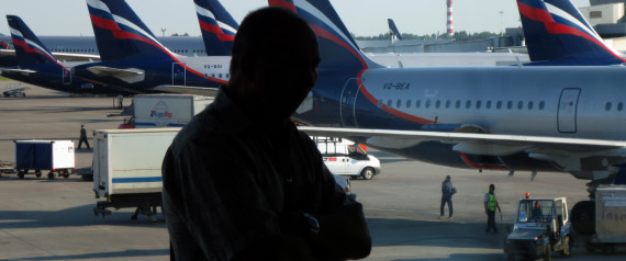 Russia Airport Carry On Liquid Ban