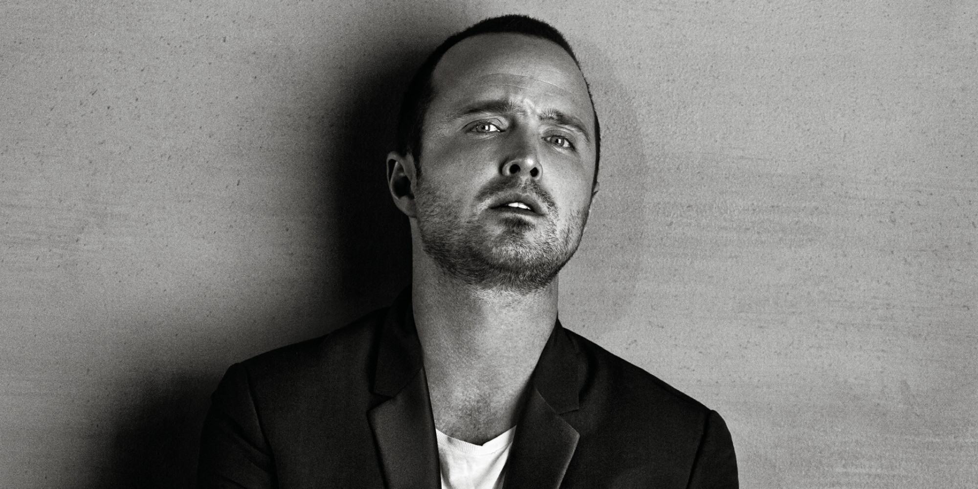 Aaron Paul On Better Call Saul Both Bryan And I Want