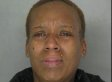 Yolanda Williams Forced Daughter Out In The Cold So She Could Smoke Crack: Cops