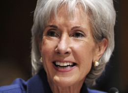 Obamacare To Cover Breast Cancer Prevention Drugs N-SEBELIUS-large