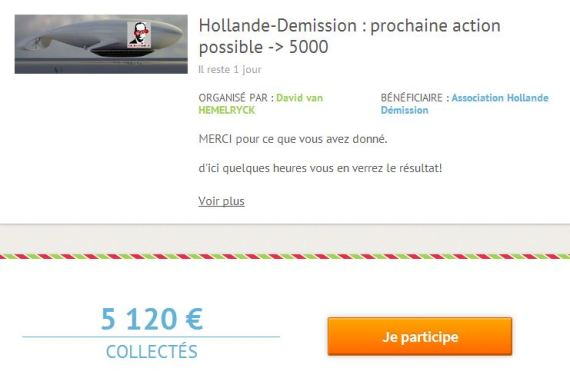 leetchi hollande demission