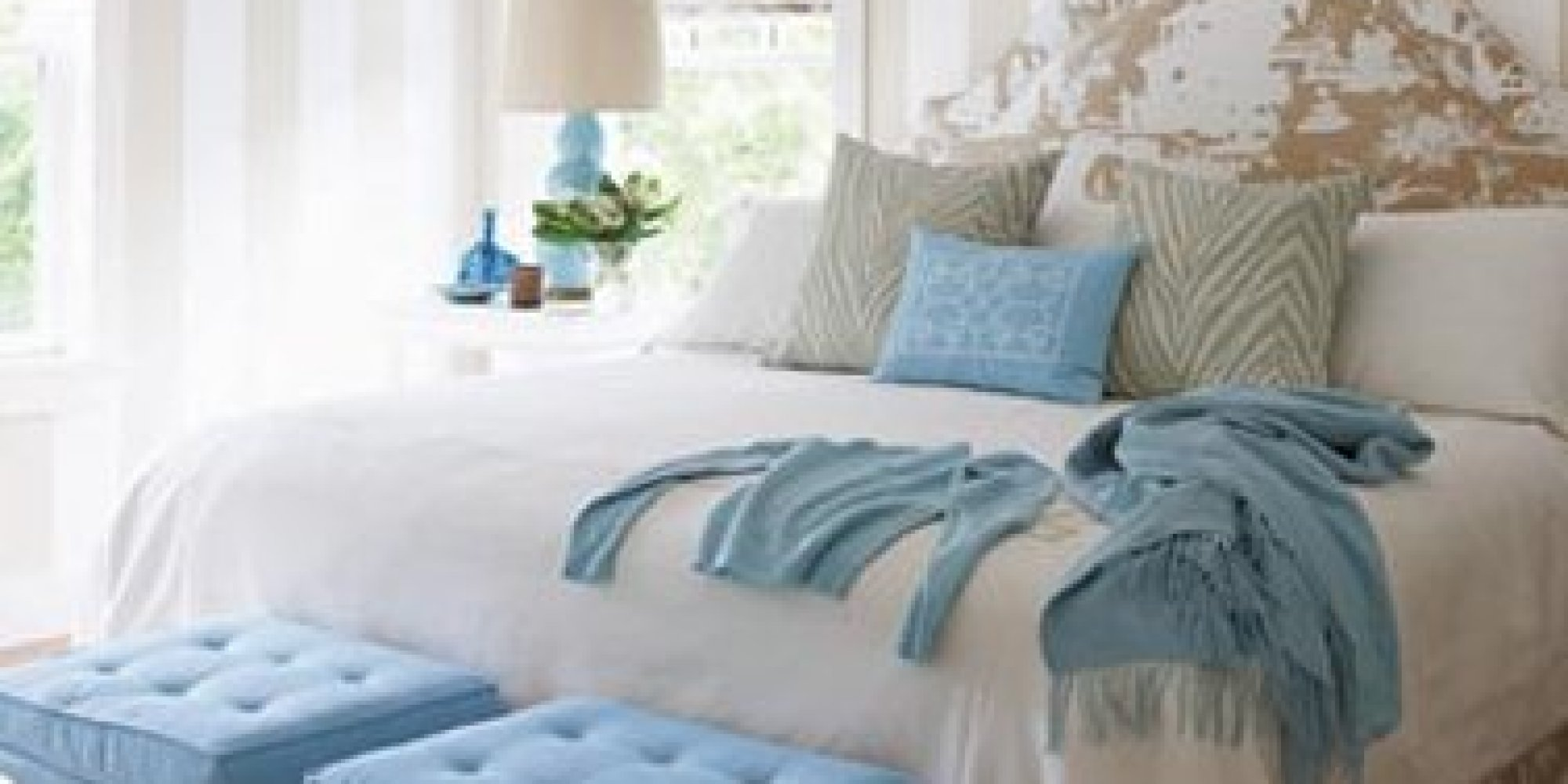 Space saving ideas for small bedrooms that really make a - Space saving ideas for small bedroom pict ...