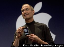 Happy Birthday iPhone! Here Are 7 Things You Killed