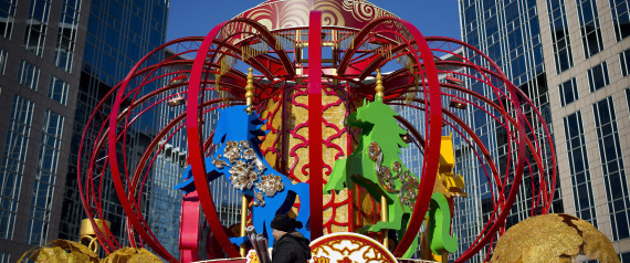 at Ng's predictions for 2014, the Chinese year of the wooden horse
