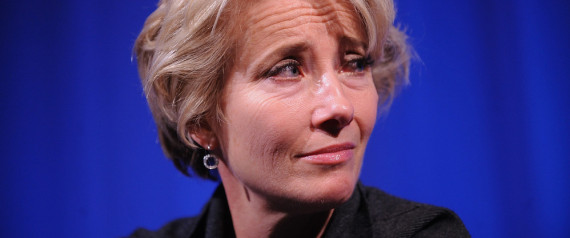 EMMA THOMPSON GAY ROLES