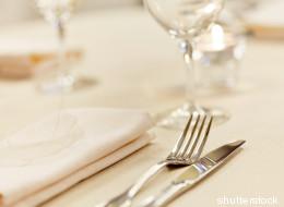 Montréal en lumière: 9 activités gastronomiques à moins de 25$ (PHOTOS)