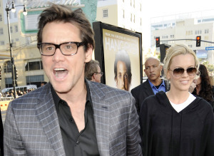 Jim Carrey Jenny Mccarthy Split Break Up