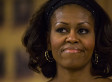 Michelle Obama's Birthday Invitation Really Got Everyone Bent Out Of Shape (VIDEO)