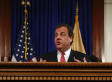 New Jersey Residents File Lawsuit Against Chris Christie, Others Over Bridge Controversy