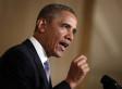 White House Dares Democratic Senators Pushing Iran Sanctions To Admit They Want War