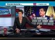 Rachel Maddow Presents New Chris Christie Bridge Scandal Theory