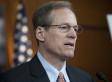 Jack Kingston Says There's 'No Such Thing As Free Lunch,' But Gets Free Lunch All The Time