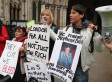 Bedroom Tax Shambles As Iain Duncan Smith's DWP Admits Thousands Could Be Due Refund