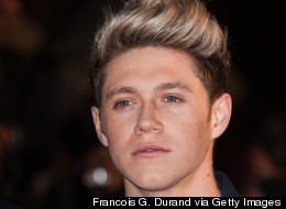 Niall Horan Is 'Super Serious' About One Lucky Lady