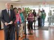 Canada's Unemployment Rate Spikes To 7.2%, Surprises Economists