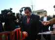 Chris Christie's Favorability Rating Down Post-Scandal: Poll