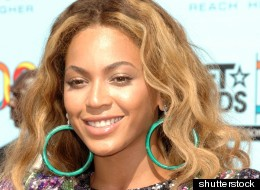 Can You Handle Enough Of Beyonce's Lemonade?