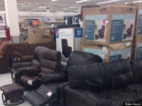 Tampico Furniture Breaking Bad Wiki Fandom Powered By Wikia