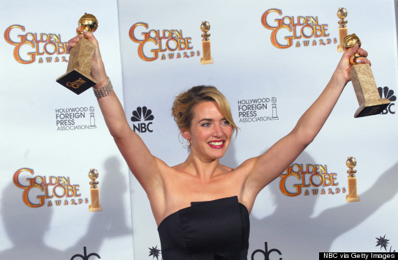 golden globes facts a look back at hollywoods most