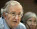 Noam Chomsky: Obama Trade Deal