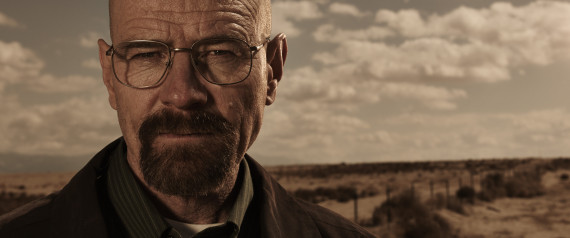 breaking bad netflix derniers episodes