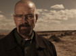 'Breaking Bad' On Netflix: The Final Episodes Arrive On ...
