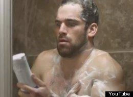 WATCH: Feminine Hygiene Ad Awash In Controversy