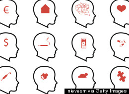 The Business of the Brain on the Internet: The Science Behind Scarcity