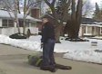 Video Of 2nd Amendment Defender's Confrontation With Police Released