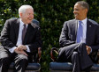 Robert Gates' Portrayal Of Obama Has Democrats Feeling Relieved