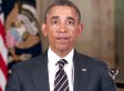 Obama: 2014 'Will Be A Year Of Action' On Jobs