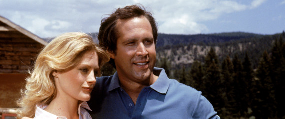 CHEVY CHASE BEVERLY DANGELO