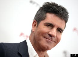 Will Simon Cowell's New Plan Save 'The X Factor'?