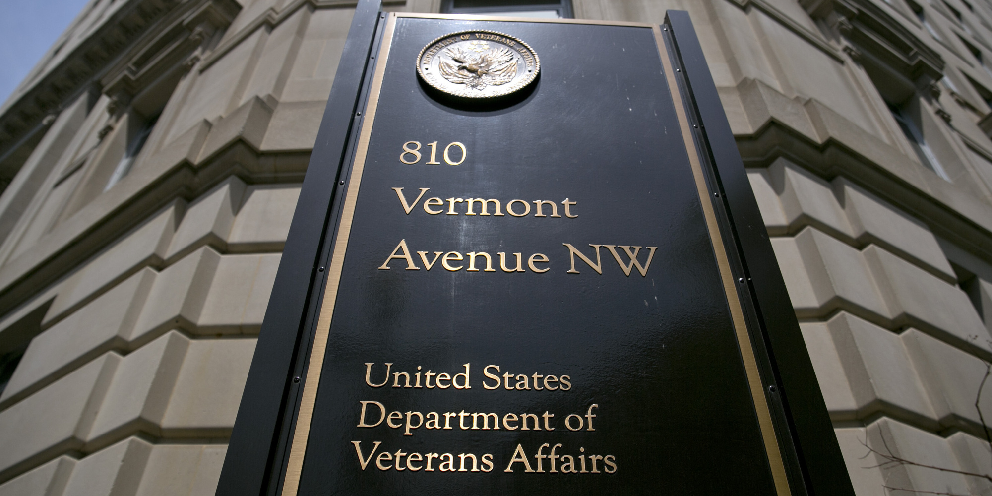 veterans administration The united states department of veterans affairs (va) is a federal cabinet-level agency that provides near-comprehensive healthcare services to eligible military veterans at va medical.
