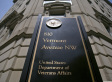 Veterans Affairs Under Fire Over Disability Rule Change Proposal