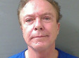 David Cassidy, 'Partridge Family' Star, Arrested For DWI For The Second Time In Six Months