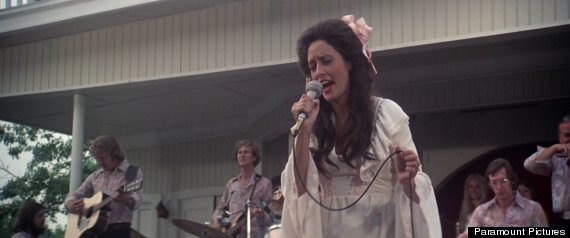 nashville 1976