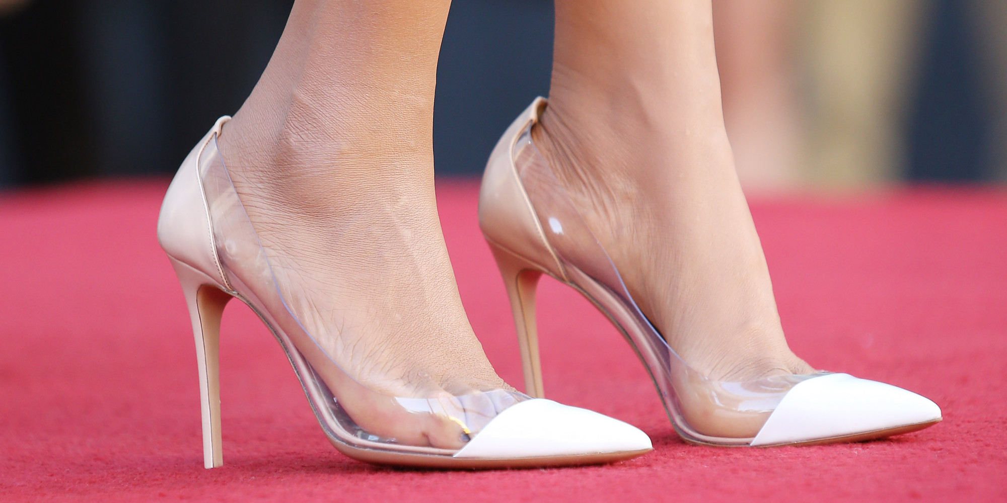 The 6 Types of Shoes Every Working Woman Should Own01