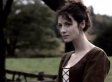 Starz Releases First Trailer For 'Outlander'