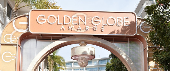 golden globes photos