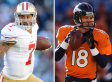 NFL Playoffs: Broncos-Patriots, 49ers-Seahawks Matchups Set For Championship Weekend
