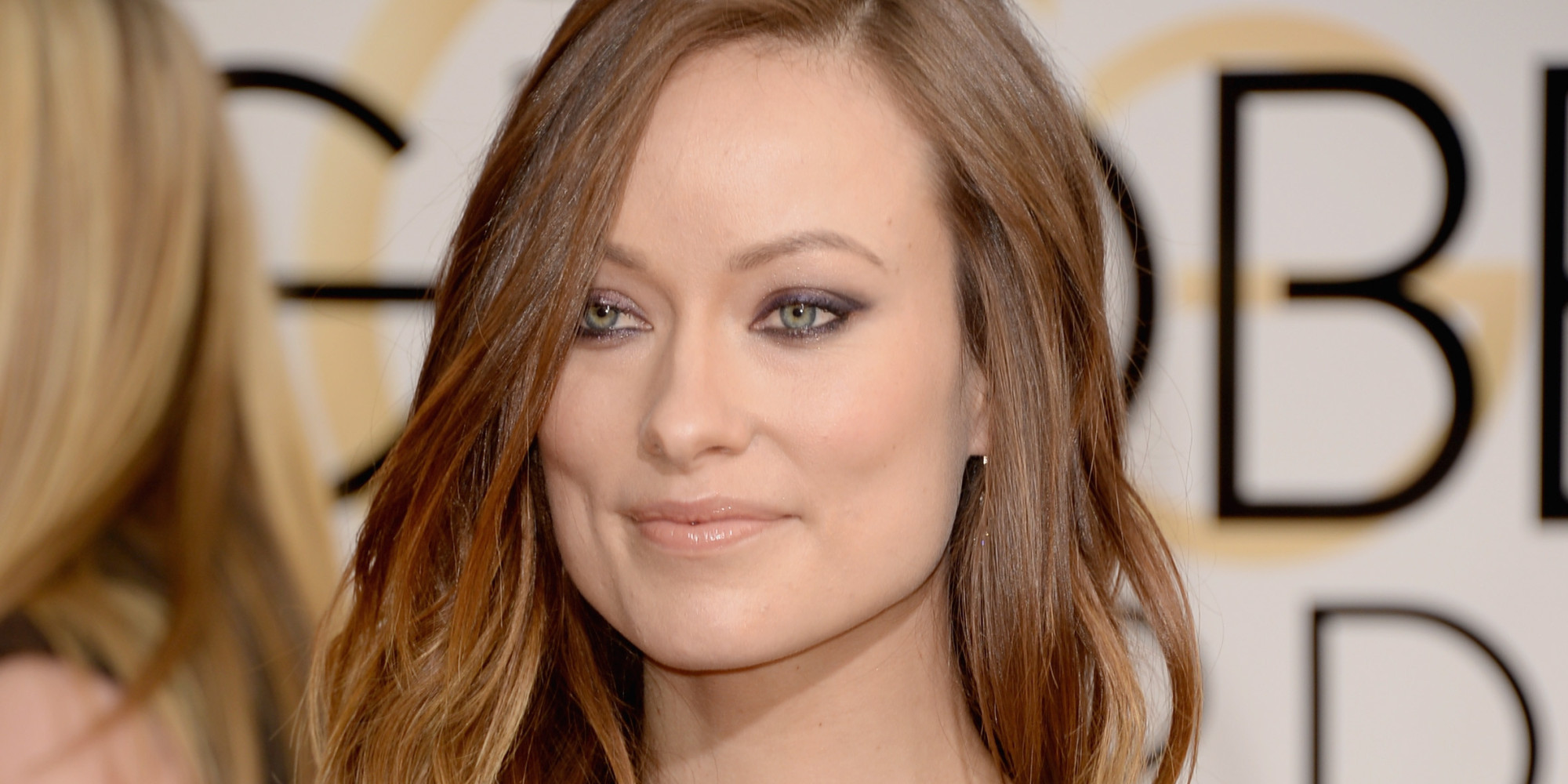 Olivia Wilde Is Pregnant And Olivia Wilde