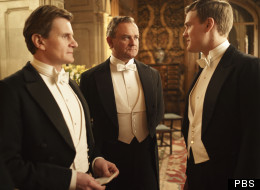 The Awful Downton Shocker You Never Saw Coming