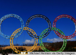 The Sochi Olympics: Understanding Terroristic Threats Emanating From the Caucasus Emirate