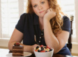 Infusing a Little Loving Kindness into the 'War on Obesity'